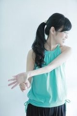 img_profile-200x300.jpg